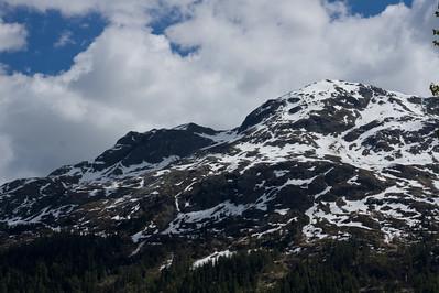 St  Moritz-02110