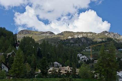 St  Moritz-02101