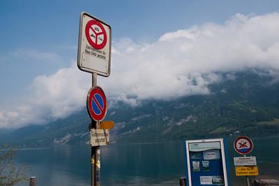 St  Moritz-01565