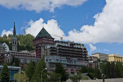 St  Moritz-02106