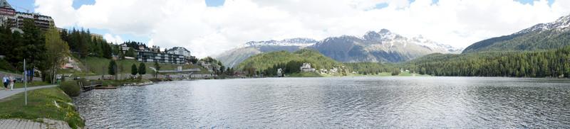 St  Moritz-02112