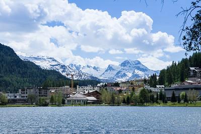 St  Moritz-02099