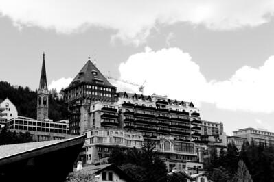 St  Moritz-02108