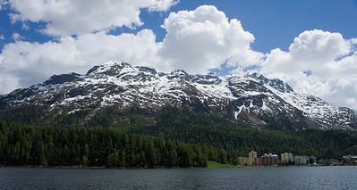 St  Moritz-02100