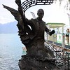 Travel; Switzerland; Schweiz; Montreux;