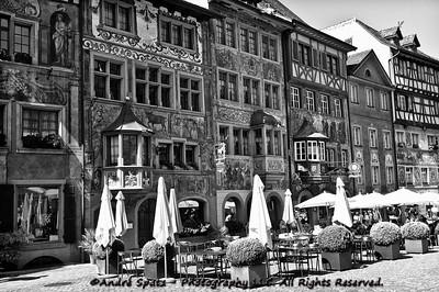 Rheinfal-1292