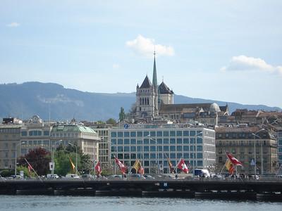 [2008] Geneva