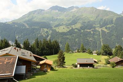 [2010] Jungfrau