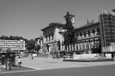 [2010] Lausanne