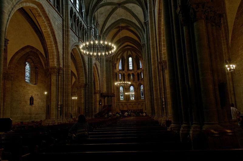 Eglise de Genève<br /> Genève, Suíça