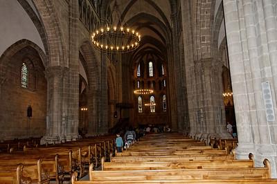 Eglise de Genève Genève, Suíça