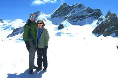 Grindelwald 2013