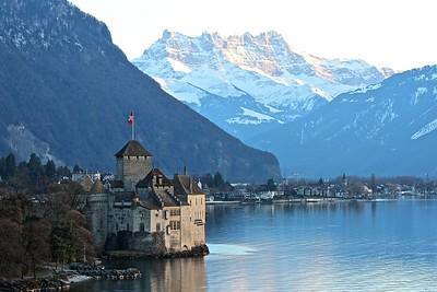 Montreux Mar15