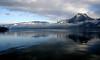 Thuner Lake