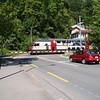 Switzerland 2005 - Interlaken