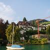 Switzerland 2005 - Thun