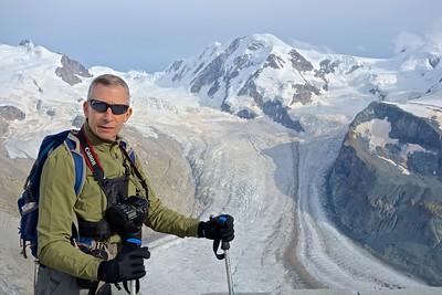 Zermatt Jul15