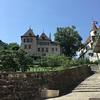 Old Town Nyon