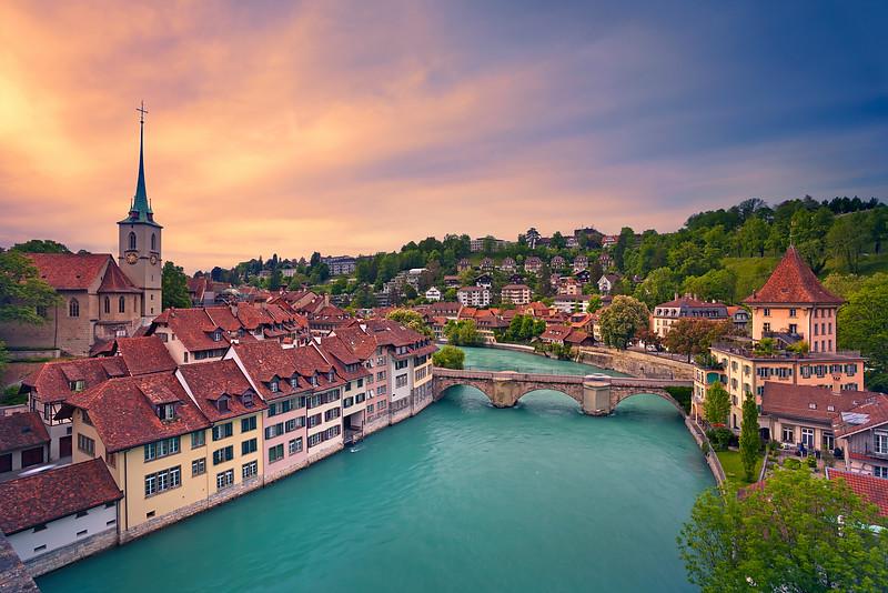 Bern.