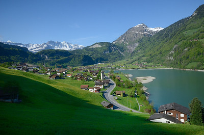 Switzerland_2012