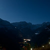 And goodbye to the many moods of Glarus Sud.