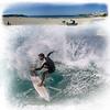 9mBondi Surfers 6