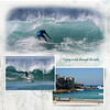9mBondi Surfers 4