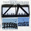 6 Harbour bridge 2