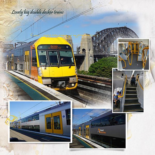 9u Trains 1
