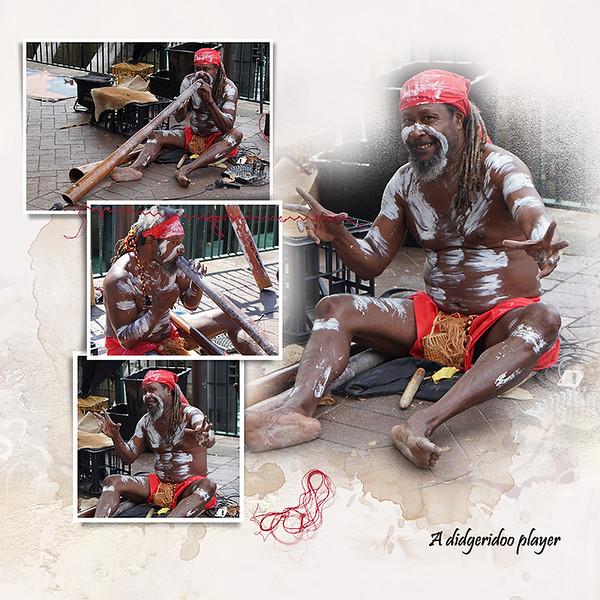 3 Aboriginal 6