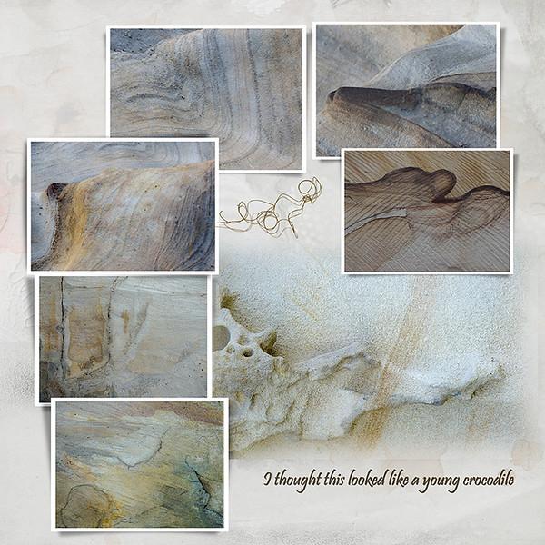 9t Sandstone 2