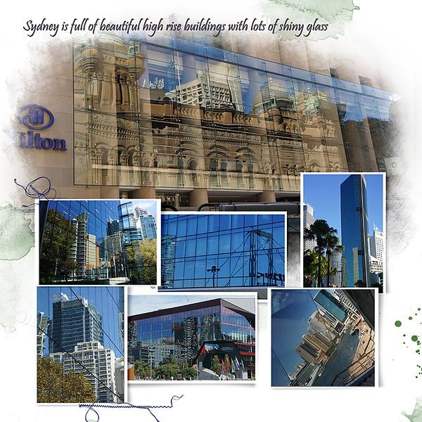 2 Sydney Windows 1