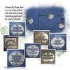1 Circular Quays 3