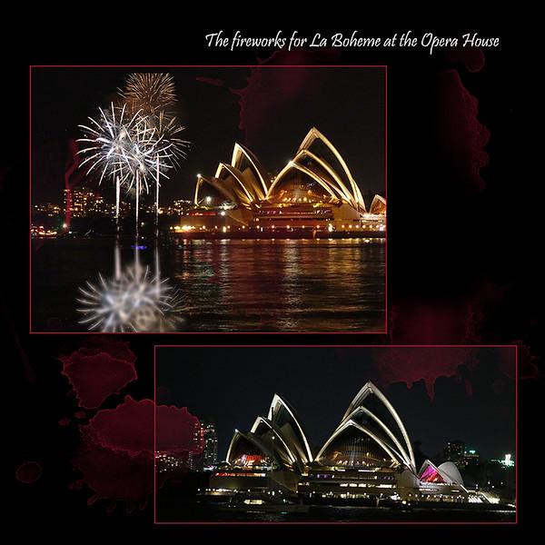 w Sydney at night 2