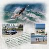 9mBondi Surfers 3