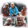 3 Aboriginal 4