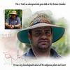 3 Aboriginal 2