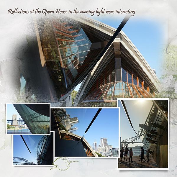 5 Opera House 5