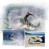 9mBondi Surfers 5
