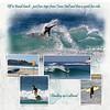 9mBondi Surfers 1