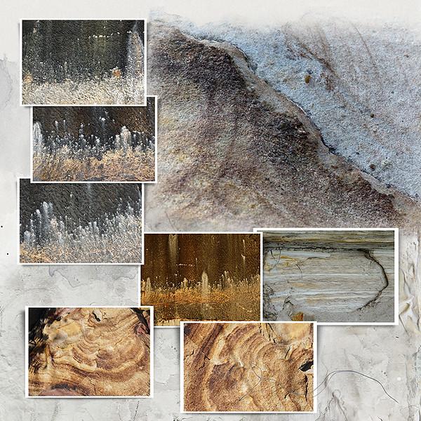 9t Sandstone 4
