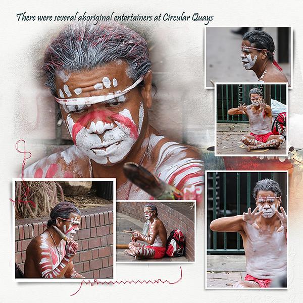3 Aboriginal 1