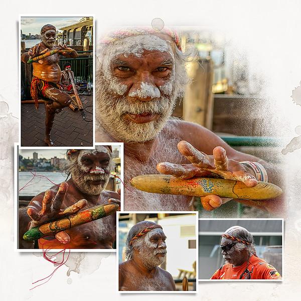 3 Aboriginal 5