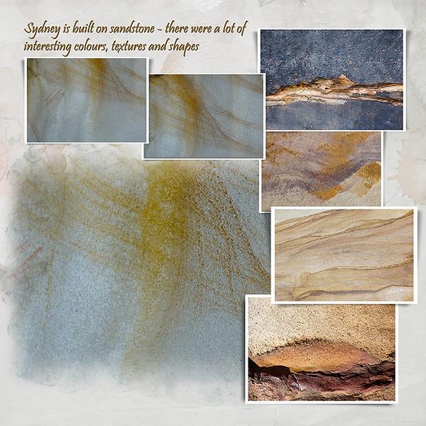 9t Sandstone 1