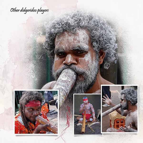 3 Aboriginal 7