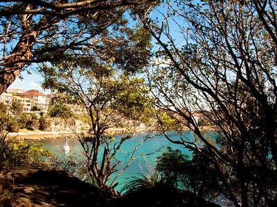 SydneyAustralia_August2009-44