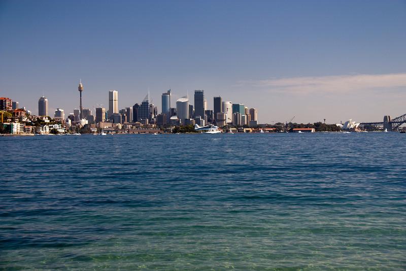 SydneyAustralia_August2009-192