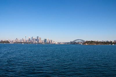 SydneyAustralia_August2009-55