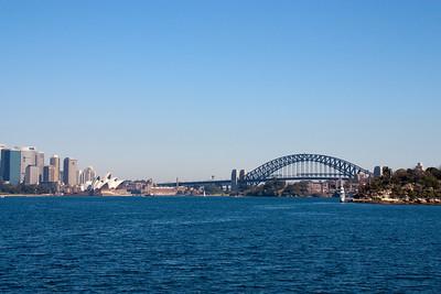 SydneyAustralia_August2009-54