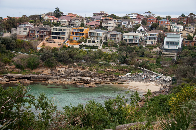 SydneyAustralia_August2009-185